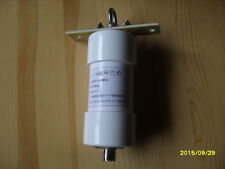 NEW Balun 1-56MHz 1:9 balun shortwave HAM antenna balun SSB  200W
