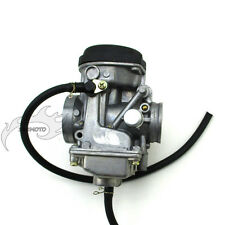 30mm Carby Carburetor For Baja WD250-U AT 250UT-R 250UTC-R Trail 250cc ATV Carb