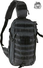5.11 TACTICAL RUSH MOAB™ 10 PACK 56964 / DOUBLE TAP 026 * NEW *