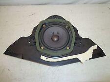 2006 Saab 9-7x 97X Rear Door BOSE Speaker OEM 15135033