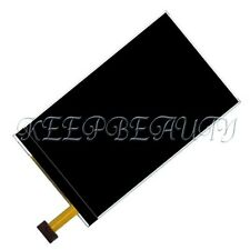 LCD Display Screen For Nokia Asha 305 306 3050 3060 3070 3080 3090 307 308 309