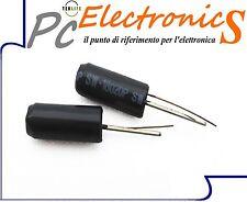 SENSORE Sensore di vibrazione SW-18020P shake switch arduino pic NUOVO