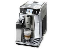 Delonghi macchina da caffè superautomatica PrimaDonna Elite ECAM650.55.MS