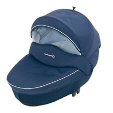 Bebe Confort Navicella Carrycot Nacelle  Windoo  Dress Blue cod. 15295290