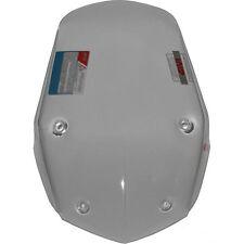 Cupolino parabrezza givi D239ST aprilia ETV 1000 Caponord 01- 03 windscreen