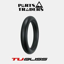 Nuetech TUbliss Tire Mousse System Tubeless Front 80/100-21 90/90-21