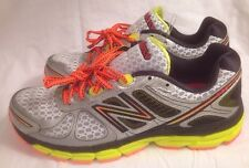 New Balance M860SG4 Size 7(B) Narrow Width Made In USA Men Shoes M 860 SG4