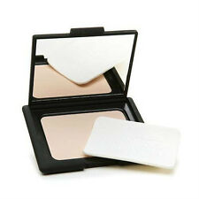 New NARS Pressed Powder - Flesh  8g/0.28oz