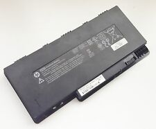 Genuine Original HP Pavilion FD06DM3 6 Cell Lithium-Ion Battery 577093-001 A35