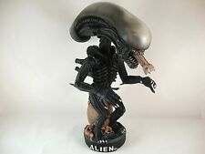 "Alien ""The Alien"" ca 20cm Wackelkopf-Figur Extreme Head Knocker Headknocker Neca"