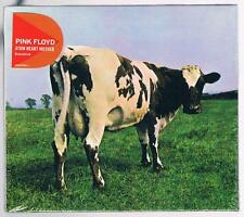 PINK FLOYD ATOM HEART MOTHER  REMASTERED 2011 CD SIGILLATO!!!