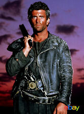 PHOTO MAD MAX 3 - MEL GIBSON - 11X15 CM #8