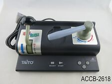Densha de Go Controller Playstation Japanese Import PS1 PS2 by Train PS PSX
