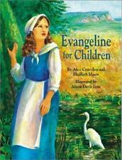 Evangeline for Children-ExLibrary