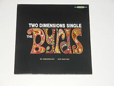 "The Byrds - 7"" Single - Mr. Tambourine Man - Eight Miles High - COL 656934 7"