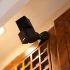 Wall Mount Plastic Metal Clamping Bracket For Lifestyle Bose UB-20 Speaker BL