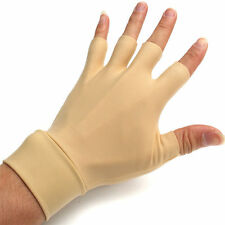 2 SETS OF ARTHRITIS Gloves-Arthritis Relief & Anti-inflammatory Hand Compression