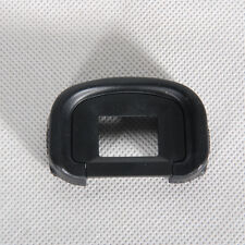 5x New Eyecup Eye Cup Eyepiece EG For Canon EOS 1D 5D 7D 5D MARK 2 etc
