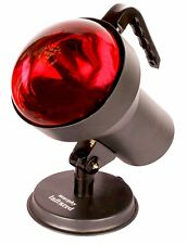 'murphy' Medical Infrared IR Lamp (each)