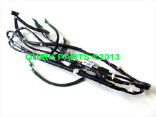 2005-2007 Ford F250 350 450 550 Super Duty Overhead Console Wire Harness OEM NEW