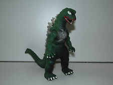 MOTU KO IMPERIAL GODZILLA 1980s - REMCO GALAXY FIGHTERS DOR MEI