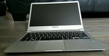 "Samsung Series 9 13.3"" ultrabook slim Laptop Core i5 4GB 128GB +Win10"