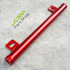 Hicas Lock Bar ARM Rod for Nissan Silvia S13 CEFIRO A31 + Skyline R32 rb20 rb26