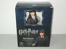 Harry Potter CHO CHANG Collectible Bust