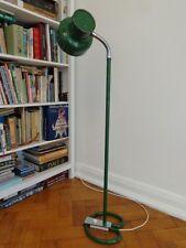 Vintage Anders Pehrson Bumling Floor Lamp Atelje Lyktan Sweden