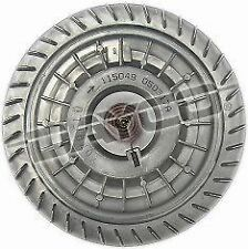 DAYCO VISCOUS FAN CLUTCH FOR HOLDEN HK 68-69 V8 5.0L 307ci 5.4L 327ci OHV 16V