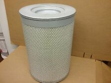 Coopers Air filter NEW  Part No  AZA314  Industrial  Commercial  Agricultural