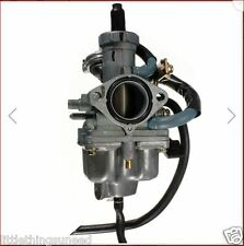 Honda,CRF150F,Replacement,Carburetor,03-07,fuel,system,restoration,