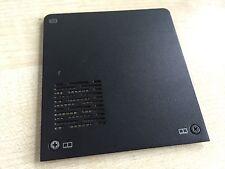 HP Pavilion DV2 Series DV2-1030ea RAM Memory Cover Door 517748-001 #1