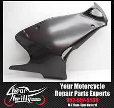 NEW Right Upper Fairing Cowl Carbon Fiber 900 SS Ducati 900SS SP 95-97 OEM