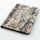"7"" and 8"" ONLY UNIVERSAL PU LEATHER PROTECTOR CASE COVER STAND FOR TABLET PC"