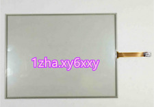 "10.4"" 4wire Resistive Touch Panel 224.5x172.5mm Digitizer Touch Screen  1ZHA&#03"