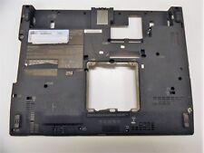 LOT OF 8 Lenovo ThinkPad Tablet X201 Series Laptop Bottom Case Black 75Y4653