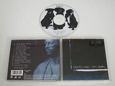 ERIC CLAPTON/FROM THE CRADLE(REPIRSE 9362-45735-2) CD ALBUM