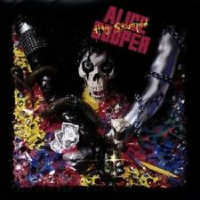 "Alice COOPER ""Hey stoopid"" CD NEUF"