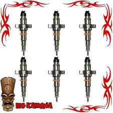 2004.5-2007 5.9L DODGE CUMMINS INJECTOR SET