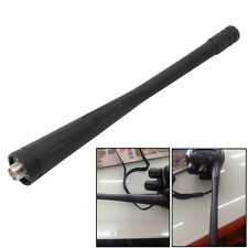 High Gain SMA Female Antenna For BaoFeng 888S Walkie Talkie Two-way Radio