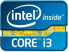 Intel Core i3-2120 Dual Core CPU 3.3GHz/3M LGA1155 SR05Y TESTED