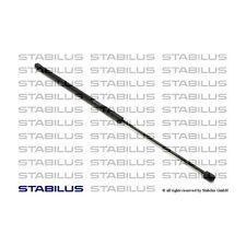 STABILUS  Gasfeder, Koffer-/Laderaum //  LIFT-O-MAT®   zb MERCEDES-BENZ VANEO (