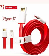 Type C Cable For Oneplus Two Oneplus 2 One +2 ONE PLUS 2 TypeC USB Data Charging