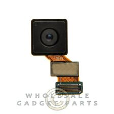 Camera Rear for Samsung Galaxy S5 Lens Picture Visual Video Record Photo Part