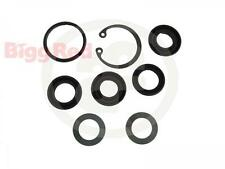 Rover 600 Brake Master Cylinder Repair Kit M1417