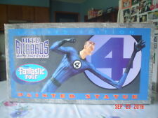 BOWEN DESIGNS REED RICHARDS, MR. FANTASTIC FULL SIZE STATUE - 2001 - EXC COND