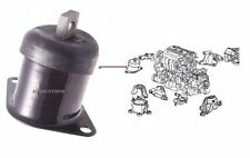 FOR HONDA ACCORD 2.2 i-DTEC CU3 N22B1 RIGHT ENGINE MOUNTING 08 ON X1