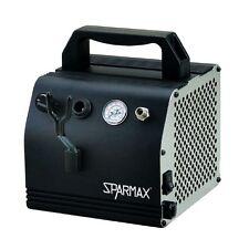 Sparmax Compressor SP2027 Entry Level compressor