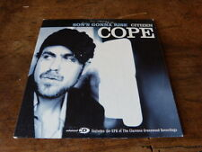 CITIZEN COPE - CD collector 2T / 2 track promo CD !!! SON'S GONNA RISE !!!
